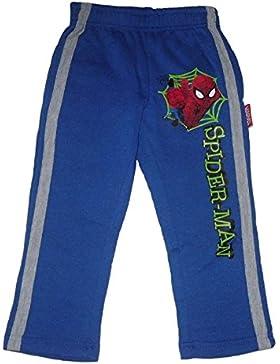 Spiderman Jungen Jogginghose Trainingsanzug