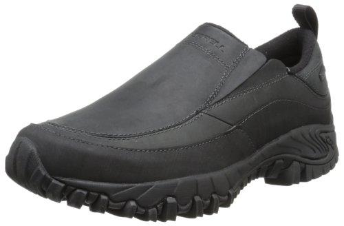 merrell-mens-shiver-moc-2-waterproof-slip-on-shoeblack12-m-us