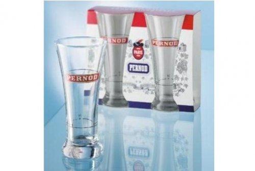 original-pernod-glas-6er-set-gastro-karton-exclusiv-edition-von-rastal