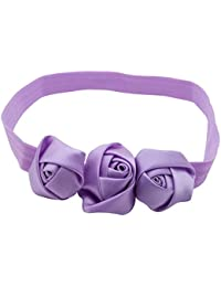 7181e4efa8ec Purples Baby Girls  Clothing  Buy Purples Baby Girls  Clothing ...