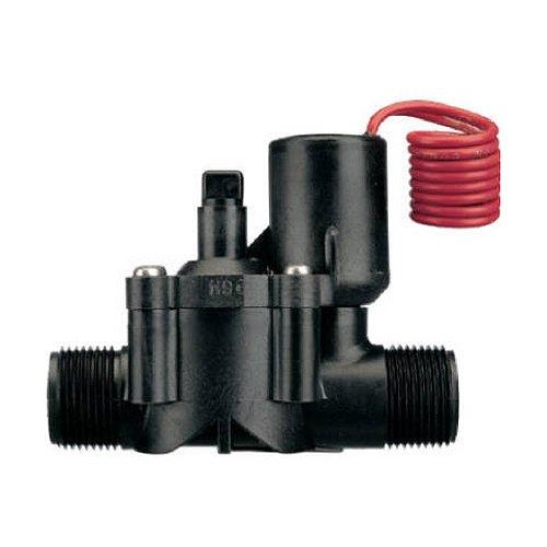 Toro 53380 Einlaufventil CO M/R Irrigation 3/4 Zoll (Toro Tropfbewässerung)