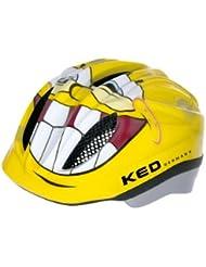 KED Helm Meggy Original