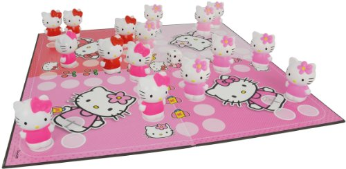 united-labels-0116593-hello-kitty-dont-worry-spiel