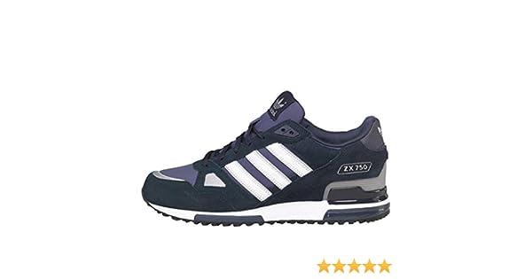 where to buy adidas zx 750 trainers marine weiß schwarz