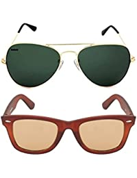 8652189424 Amazon.in  House Of Brands - Sunglasses and Frames buy online at ...