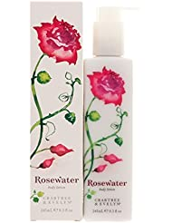 Crabtree & Evelyn Rosewater Body Lotion 245 ml
