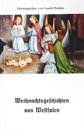 Bayerische Küche - Über 100 Schmankerlrezepte [Bebilderte Ausgabe] (Gut essen)