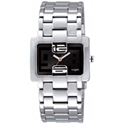 VAGARY - watch - IK6-019-21