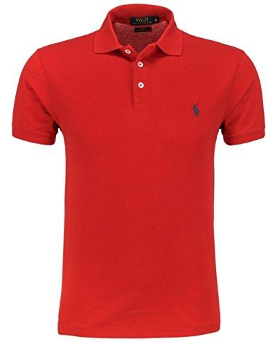 ralph-lauren-polo-custom-fit-rl2000-red-a6025-rot-xl