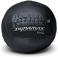 Dynamax Elite Medizinball 9 kg