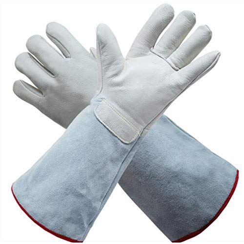 CYJST Guante Guantes anticongelantes
