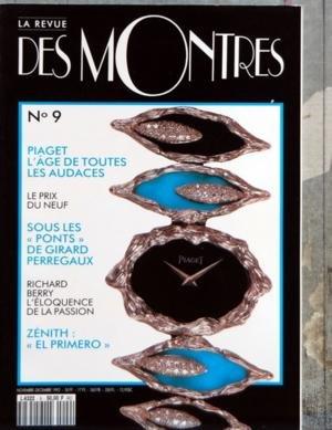 revue-des-montres-la-n-9-du-01-11-1992-piaget-lage-de-toutes-les-audaces-le-prix-du-neuf-sous-les-po
