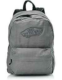 Vans G Realm Backpack, Sac à dos mode femme