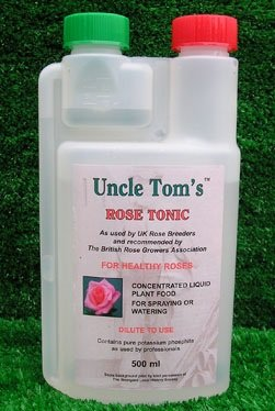 uncle-toms-rose-tonic