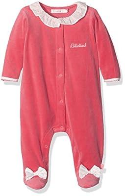 Billieblush U97025 Pyjamas, Pijama para Bebés
