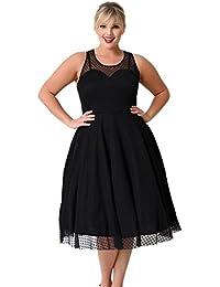 Amazoncouk 26 Dresses Women Clothing