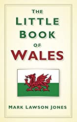 The Little Book of Wales