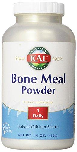 kal-bone-meal-powder-16-oz