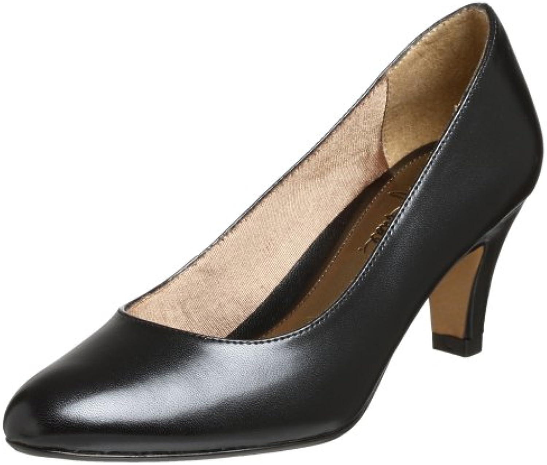 Messieurs / Dames LifeStride Femme's Sable PumpB00186ZHJ4Parent haute Shopping en ligne haute PumpB00186ZHJ4Parent qualité Logistique à grande vitesse a65a52