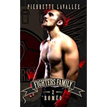 Roméo: Fighters family, T2