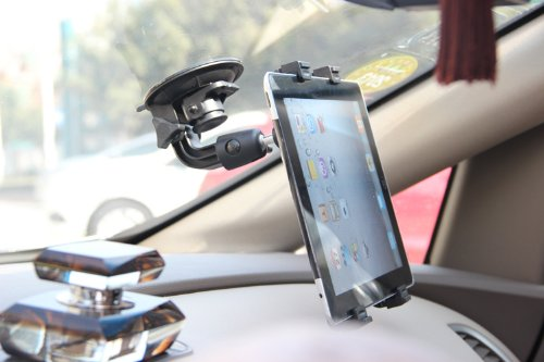 Auto windschutzscheibe KFZ-halterung holder für ONDA V818 MINI QUAD V813 & V801 & V812 8