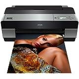 Epson Stylus Pro 3880 A2+ Ultrachrome Photo Printer