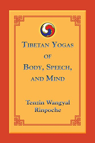 yoga speech Essays - largest database of quality sample essays and research papers on informative speech on yoga.