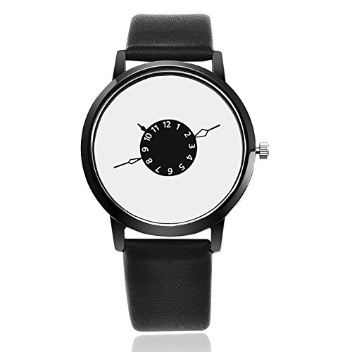 woman-quartz-watch-fashion-leisure-personality-pu-leather-w0497
