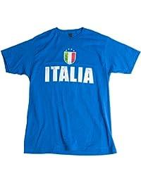 Amazon.es  camisetas futbol - Camisetas   Camisetas 3a0d0ea489e6f