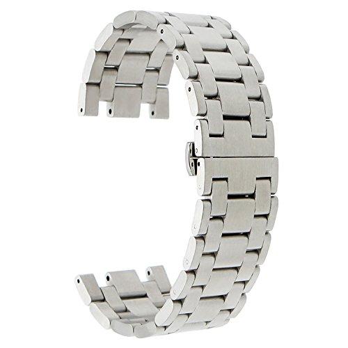 trumirr-28mm-acciaio-inox-cinturino-per-ap-audemars-piguet-royal-oak-series-farfalla-fibbia-del-cint