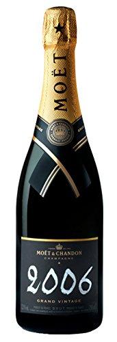 moet-chandon-france-champagne-brut-grand-vintage-2006-75-cl