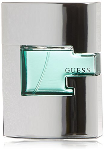 Guess Perfume For Men- 75 ml