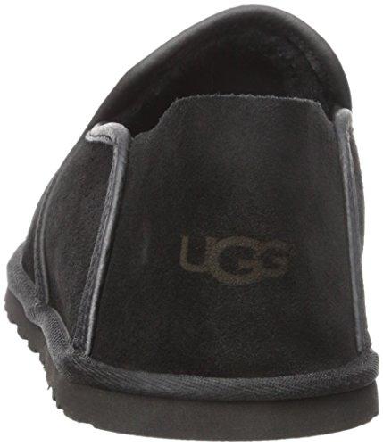 UGG - COOKE - black Black