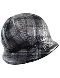Amazon.it  Complit - Cappelli e cappellini   Accessori  Abbigliamento 029ef8b464ba
