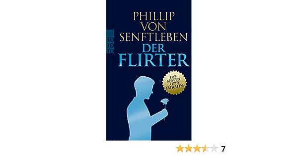 flirter en allemand
