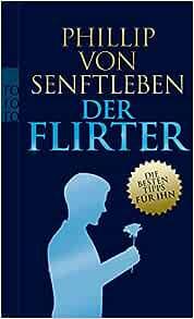 flirter en allemand)