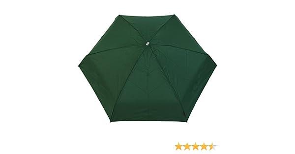 Samsonite Folding Umbrella 48218d4d9064e
