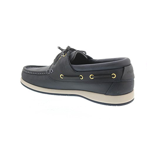 Dubarry Commodore X LT, Navy 3723-03 Navy (Dunkelblau)