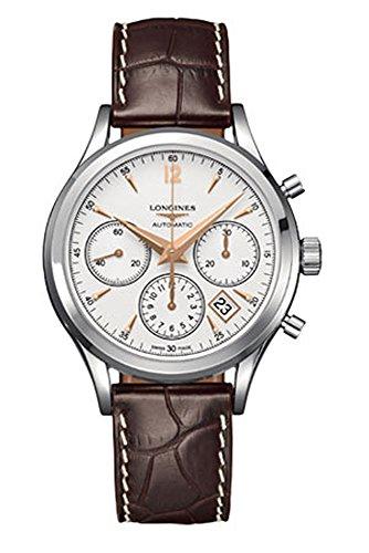 longines-colonne-de-roue-chronographe-automatique-boitier-arriere-transparent-montre-pour-hommes