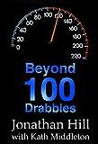 Beyond 100...