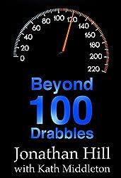 Beyond 100 Drabbles