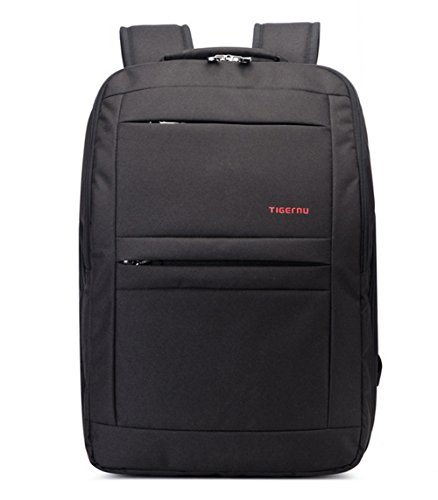 yacn-slim-school-bags-large-laptop-backpack-computer-backpack-bags-travel-backpack-for-business-fits