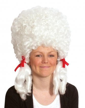 dame-wig-w-party-ribbon-white-fancy-dress-dame-party-ribbon-wigs-for-costumes-outfits-accessory