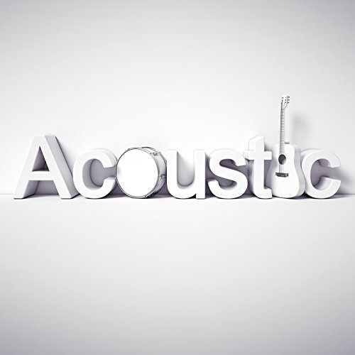 Apologise (Acoustic Version)