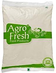 Agro Fresh Premium Maida, 1kg