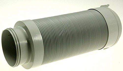 Bosch B/S/H–Manguera de ventilación para aire acondicionado móvil