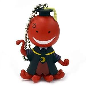 Assassination classroom Furifuri Mascot anger (japan import)