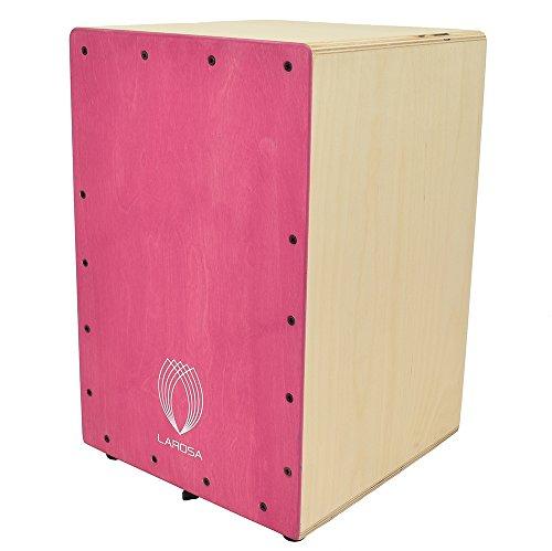 Rosa Junior cajón