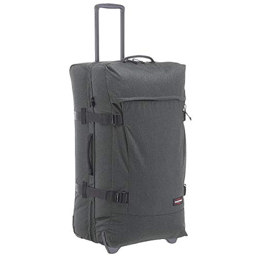 Eastpak tranverz M Trolley, 111 coal (Nero) - K62F111