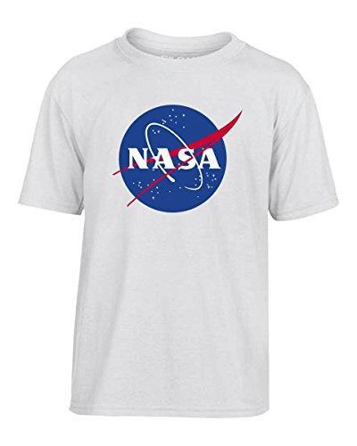 t-shirtshock-t-shirt-para-ninos-tm0017-nasa-brasile-talla-9-11anos